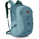 Osprey Questa 27 Backpack Liquid Blue